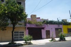 Foto de casa en venta en peniques , romero rubio, venustiano carranza, distrito federal, 0 No. 01