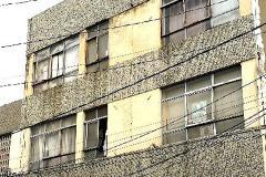 Foto de edificio en venta en penitenciaria 771 - 775, moderna, guadalajara, jalisco, 0 No. 01