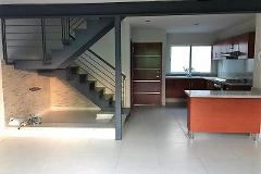Foto de casa en venta en penitenciaría , americana, guadalajara, jalisco, 4359395 No. 01
