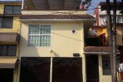 Foto de casa en venta en  , valle dorado, tlalnepantla de baz, méxico, 4322205 No. 01