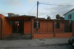 Foto de casa en renta en pensador mexicano 88, división los altos, tijuana, baja california, 0 No. 01
