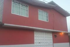 Foto de casa en venta en pensamiento manzana 187 lt 19 , el tesoro, tultitlán, méxico, 4307860 No. 01