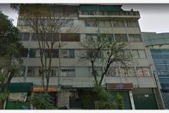 Foto de local en venta en pensilvanya 254, napoles, benito juárez, distrito federal, 4532076 No. 01