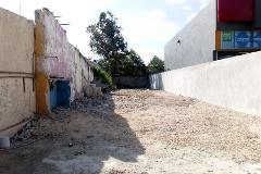 Foto de terreno comercial en venta en  , pensiones, mérida, yucatán, 4394966 No. 01