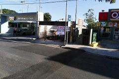 Foto de terreno comercial en venta en  , pensiones, mérida, yucatán, 4621238 No. 01