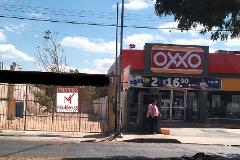 Foto de terreno habitacional en venta en  , pensiones, mérida, yucatán, 0 No. 01