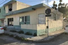 Foto de local en venta en  , pensiones, mérida, yucatán, 0 No. 01