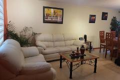 Foto de casa en venta en peñuelas 1, peñuelas, querétaro, querétaro, 4316751 No. 01