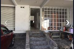 Foto de nave industrial en renta en  , peñuelas, querétaro, querétaro, 3602693 No. 01