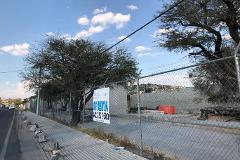 Foto de terreno comercial en renta en  , peñuelas, querétaro, querétaro, 4625627 No. 01