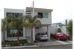 Foto de casa en renta en perales , campestre del valle, puebla, puebla, 3508504 No. 01