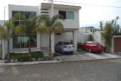 Foto de casa en renta en perales , campestre del valle, puebla, puebla, 0 No. 01