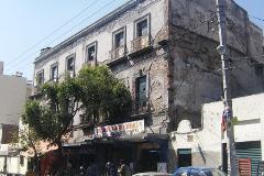 Foto de edificio en venta en peralvillo 86 , morelos, cuauhtémoc, distrito federal, 4536067 No. 01
