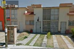 Foto de casa en venta en perdernal 2-b, san benito xaltocan, yauhquemehcan, tlaxcala, 0 No. 01