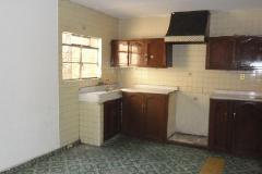 Foto de casa en venta en perdro calle negrete 18 , oblatos, guadalajara, jalisco, 4196153 No. 01