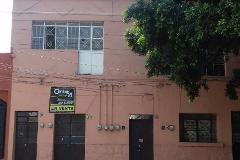 Foto de casa en venta en perdro calle negrete 18 , oblatos, guadalajara, jalisco, 4226818 No. 01