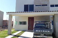 Foto de casa en venta en pergolas 8, residencial las plazas, aguascalientes, aguascalientes, 4661551 No. 01