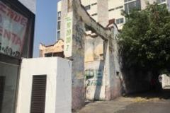 Foto de terreno comercial en venta en pericón , miraval, cuernavaca, morelos, 4621849 No. 01