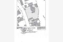 Foto de terreno habitacional en venta en pericon , miraval, cuernavaca, morelos, 0 No. 01