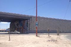 Foto de terreno comercial en venta en periferico 1, miguel de la madrid hurtado, gómez palacio, durango, 3759681 No. 01
