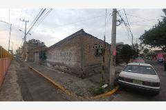 Foto de terreno habitacional en venta en periferico alcatraz 1, juan gonzález romero, gustavo a. madero, distrito federal, 0 No. 01