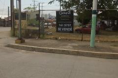 Foto de terreno habitacional en venta en periférico carlos pellicer esquina prolongacion avenida méxico . 707 , atasta, centro, tabasco, 3195854 No. 01