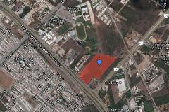 Foto de terreno comercial en venta en periférico cholul 0, san pedro cholul, mérida, yucatán, 3162940 No. 01