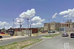 Foto de terreno comercial en venta en periferico de la juventud , haciendas del valle i, chihuahua, chihuahua, 3824983 No. 01