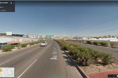 Foto de terreno comercial en venta en periferico de la juventud , residencial cumbres i, chihuahua, chihuahua, 3827044 No. 01