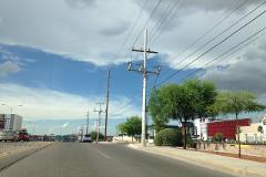 Foto de terreno comercial en renta en periférico de la juventud , saucito, chihuahua, chihuahua, 3825911 No. 01