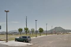 Foto de terreno comercial en venta en periferico de la juventud , vista del sol, chihuahua, chihuahua, 3827000 No. 01