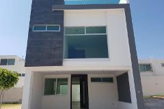 Foto de casa en renta en periferico ecologico y 10 sur 27, san josé chapulco, puebla, puebla, 0 No. 01