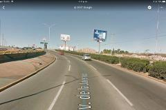 Foto de terreno comercial en venta en periferico juventud , haciendas del valle i, chihuahua, chihuahua, 3965771 No. 01