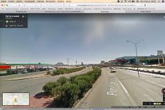 Foto de terreno comercial en venta en periferico juventud , haciendas del valle i, chihuahua, chihuahua, 0 No. 01