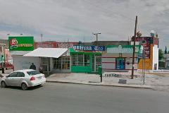 Foto de bodega en venta en periferico luis echeverria 2497, landin, saltillo, coahuila de zaragoza, 0 No. 01