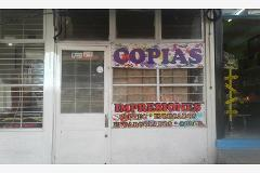 Foto de local en venta en periferico manuel avila camacho 150, ciudad satélite, naucalpan de juárez, méxico, 4500233 No. 01