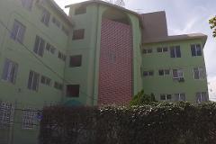 Foto de departamento en venta en periférico norte poniente conjunto habitacional magdalena , magdalena, tuxtla gutiérrez, chiapas, 0 No. 01