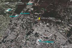 Foto de terreno comercial en venta en periférico norte , santa gertrudis copo, mérida, yucatán, 2802479 No. 01