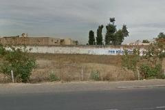 Foto de terreno comercial en venta en periferico oriente , huertas de san gaspar, tonalá, jalisco, 0 No. 01