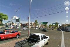 Foto de terreno comercial en venta en periferico ortiz mena , lomas del santuario i etapa, chihuahua, chihuahua, 3825900 No. 01