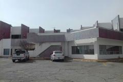 Foto de edificio en venta en periferico ortiz mena , mirador, chihuahua, chihuahua, 4600623 No. 01