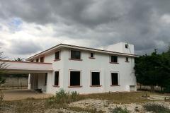 Foto de oficina en venta en periferico poniente , fátima, san cristóbal de las casas, chiapas, 3826918 No. 01