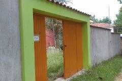 Foto de terreno habitacional en venta en periferico poniente s/n , los alcanfores, san cristóbal de las casas, chiapas, 4573828 No. 01