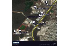 Foto de terreno comercial en venta en periférico poniente , tixcacal opichen, mérida, yucatán, 2868981 No. 01