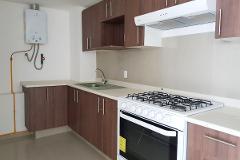 Foto de departamento en renta en periférico , san pedro de los pinos, álvaro obregón, distrito federal, 0 No. 01