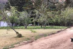 Foto de terreno habitacional en venta en periférico sur 171, el santuario, san cristóbal de las casas, chiapas, 3940893 No. 01