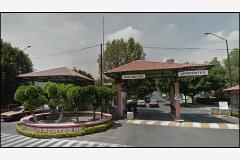 Foto de departamento en venta en periferico sur 4091, fuentes del pedregal, tlalpan, distrito federal, 0 No. 01
