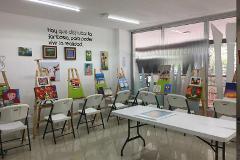 Foto de local en venta en periferico sur 5580, el caracol, coyoacán, distrito federal, 4355536 No. 01