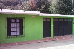 Foto de casa en venta en periferico sur , del santuario, san cristóbal de las casas, chiapas, 1698618 No. 01