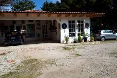 Foto de terreno habitacional en venta en periférico sur , maría auxiliadora, san cristóbal de las casas, chiapas, 4881708 No. 01